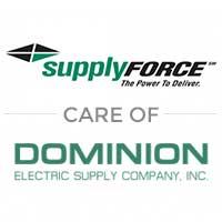 supplyforce-dominion-logo